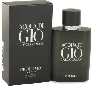 Acqua Di Gio Profumo Cologne, de Giorgio Armani · Perfume de Hombre