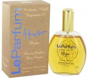 Micallef Le Parfum 21 Perfume, de M. Micallef · Perfume de Mujer