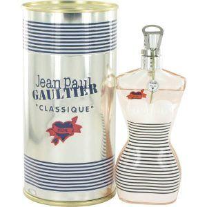 Jean Paul Gaultier In Love Perfume, de Jean Paul Gaultier · Perfume de Mujer