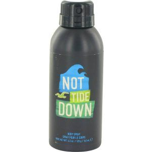 Hollister Not Tide Down Cologne, de Hollister · Perfume de Hombre
