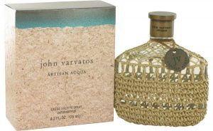 John Varvatos Artisan Acqua Cologne, de John Varvatos · Perfume de Hombre