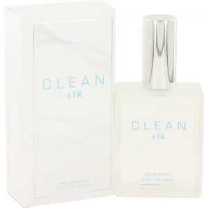 Clean Air Perfume, de Clean · Perfume de Mujer