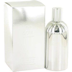 Gap Core Cologne, de Gap · Perfume de Hombre