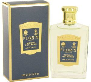 Floris Bouquet De La Reine Perfume, de Floris · Perfume de Mujer