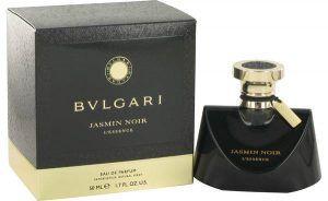 Jasmin Noir L'essence Perfume, de Bvlgari · Perfume de Mujer