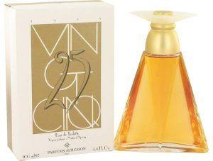 Aubusson 25 Perfume, de Aubusson · Perfume de Mujer