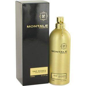Montale Taif Roses Perfume, de Montale · Perfume de Mujer