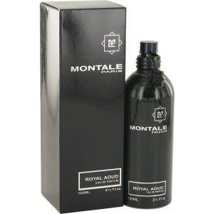 Montale Royal Aoud Perfume, de Montale · Perfume de Mujer
