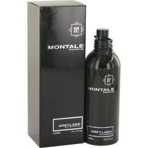 Montale Greyland Perfume, de Montale · Perfume de Mujer