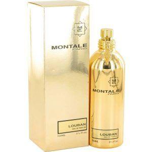 Montale Louban Perfume, de Montale · Perfume de Mujer