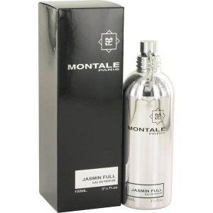 Montale Jasmin Full Perfume, de Montale · Perfume de Mujer