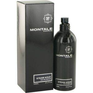 Montale Steam Aoud Perfume, de Montale · Perfume de Mujer