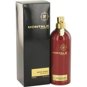 Montale Aoud Velvet Perfume, de Montale · Perfume de Mujer