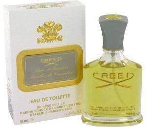 Baie De Genievre Perfume, de Creed · Perfume de Mujer
