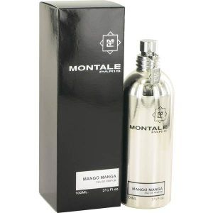 Montale Mango Manga Perfume, de Montale · Perfume de Mujer