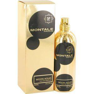 Montale Moon Aoud Perfume, de Montale · Perfume de Mujer