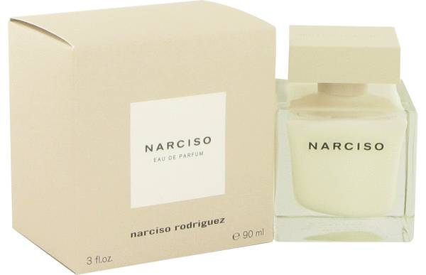 perfume Narciso Perfume