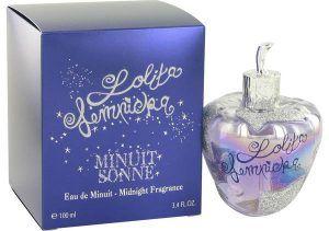 Lolita Lempicka Minuit Sonne Midnight Fragrance Perfume, de Lolita Lempicka · Perfume de Mujer