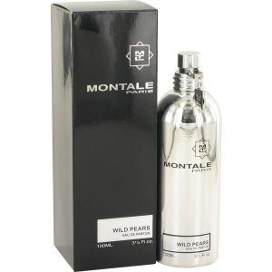 Montale Wild Pears Perfume, de Montale · Perfume de Mujer