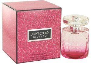 Jimmy Choo Blossom Perfume, de Jimmy Choo · Perfume de Mujer