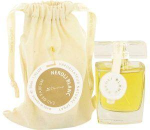 Neroli Blanc Perfume, de Au Pays De La Fleur d'Oranger · Perfume de Mujer