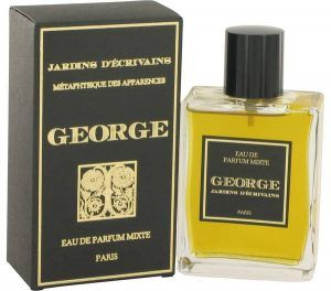 Jardins D'ecrivains George Perfume, de Jardins D'ecrivains · Perfume de Mujer