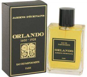 Jardins D'ecrivains Orlando Perfume, de Jardins D'ecrivains · Perfume de Mujer