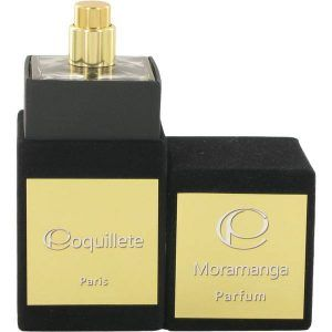 Moramanga Perfume, de Coquillete · Perfume de Mujer
