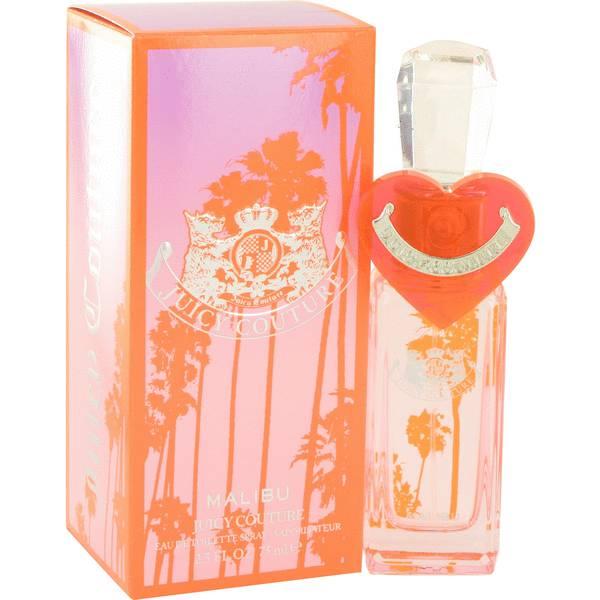 perfume Couture La La Malibu Perfume