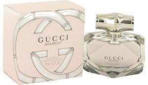 Gucci Bamboo Perfume, de Gucci · Perfume de Mujer