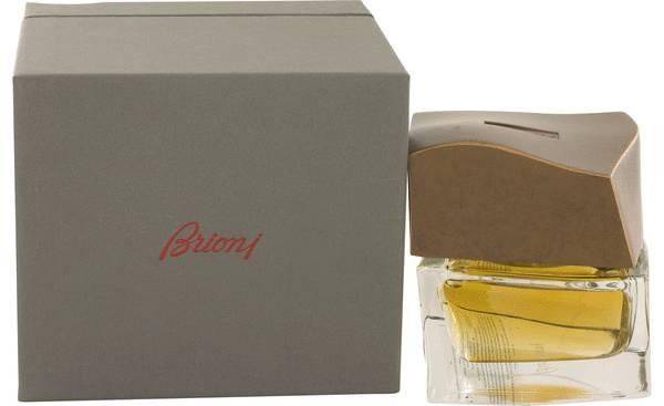 perfume Brioni Cologne