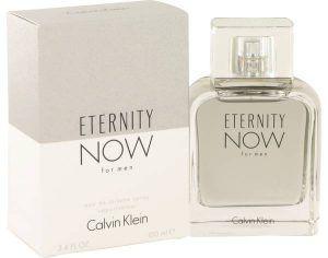 Eternity Now Cologne, de Calvin Klein · Perfume de Hombre