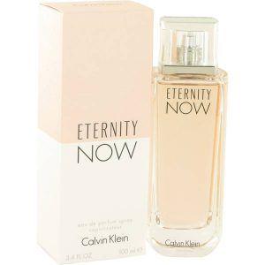 Eternity Now Perfume, de Calvin Klein · Perfume de Mujer