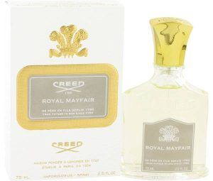 Royal Mayfair Cologne, de Creed · Perfume de Hombre