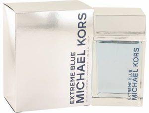 Michael Kors Extreme Blue Cologne, de Michael Kors · Perfume de Hombre
