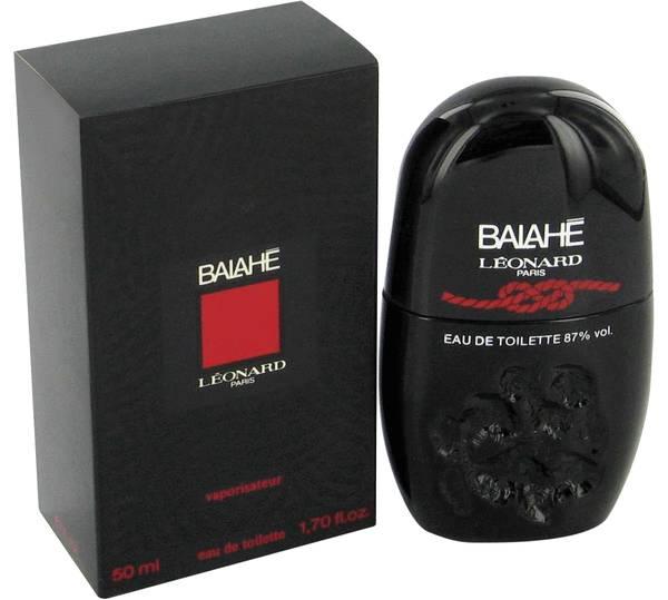 perfume Balahe Perfume