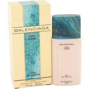 Balenciaga Pour Homme Cologne, de Balenciaga · Perfume de Hombre