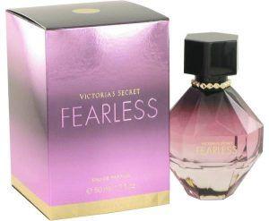 Fearless Perfume, de Victoria's Secret · Perfume de Mujer