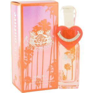 Juicy Couture Malibu Perfume, de Juicy Couture · Perfume de Mujer