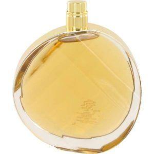 Untold Absolu Perfume, de Elizabeth Arden · Perfume de Mujer