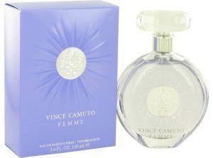 Vince Camuto Femme Perfume, de Vince Camuto · Perfume de Mujer