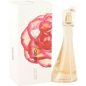 Kenzo Amour My Love Perfume, de Kenzo · Perfume de Mujer