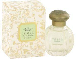 Tocca Giulietta Perfume, de Tocca · Perfume de Mujer