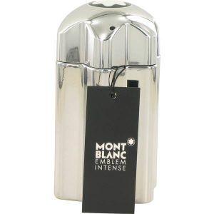 Montblanc Emblem Intense Cologne, de Mont Blanc · Perfume de Hombre