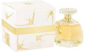 Living Lalique Perfume, de Lalique · Perfume de Mujer