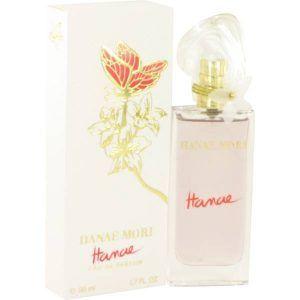 Hanae Perfume, de Hanae Mori · Perfume de Mujer
