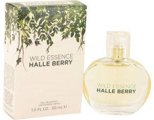 Wild Essence Halle Berry Perfume, de Halle Berry · Perfume de Mujer