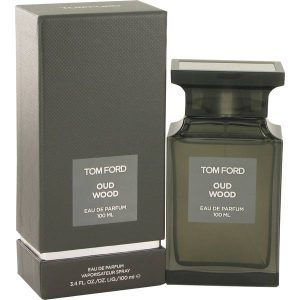 Tom Ford Oud Wood Cologne, de Tom Ford · Perfume de Hombre