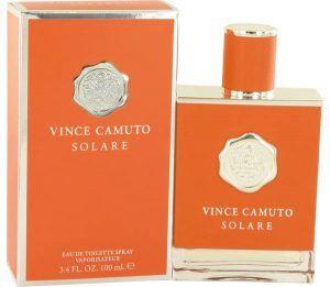 Vince Camuto Solare Cologne, de Vince Camuto · Perfume de Hombre