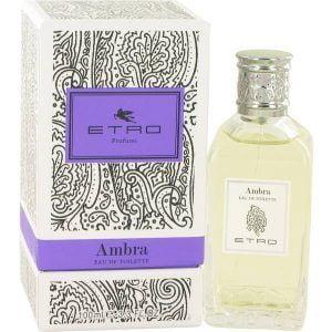 Ambra Perfume, de Etro · Perfume de Mujer